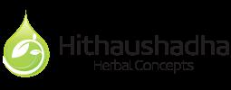 Hithaushadha
