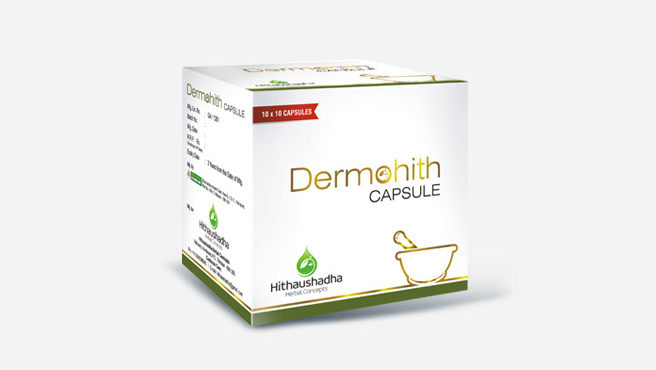 Dermohith