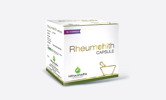 Rheumohith